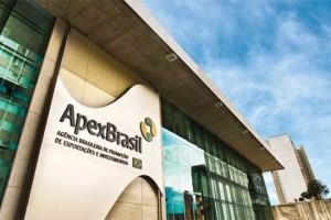 apex_brasil